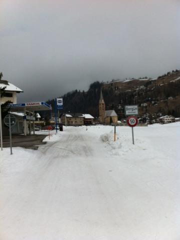 Bergün-20150304_113021_web
