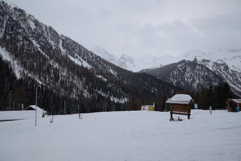 Bergün-20150304_171038_web