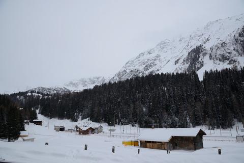 Bergün-20150304_171046_web