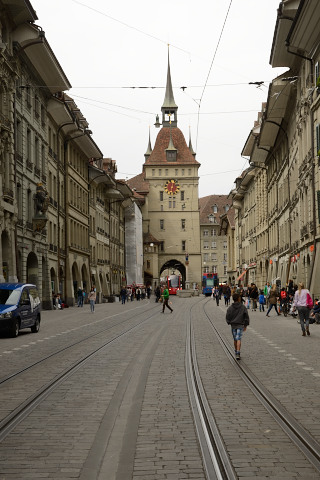 Bern-20150416_112807_web