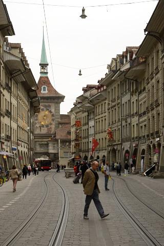 Bern-20150416_112814_web