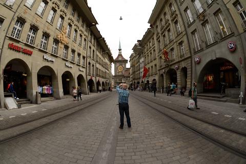 Bern-20150416_113142_web