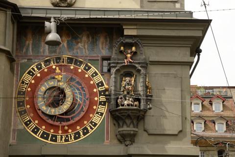 Bern-20150416_113633_web