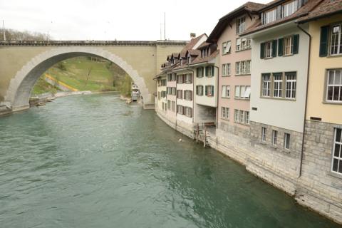 Bern-20150416_120336_web