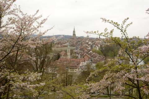 Bern-20150416_121735_web