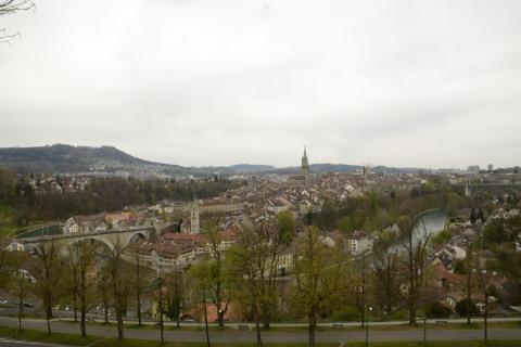 Bern-20150416_122211_web