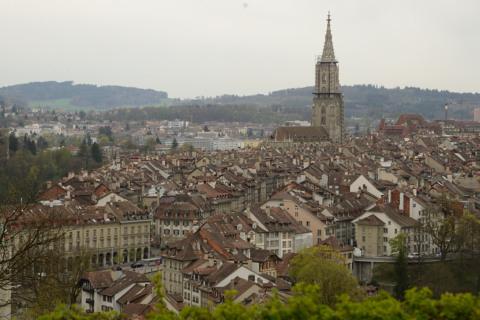 Bern-20150416_122540_web