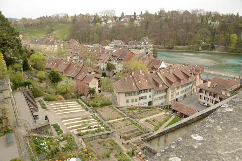 Bern-20150416_125319_web