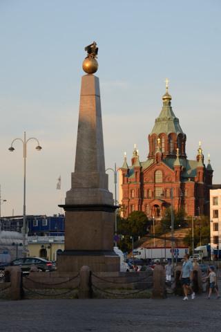 Helsinki-20140804_204134