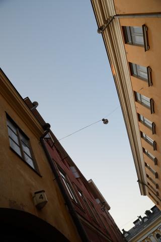 Helsinki-20140804_205051