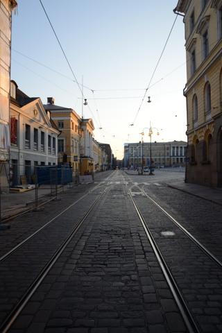 Helsinki-20140804_205220