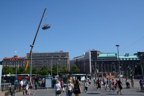 Helsinki-20140805_135250