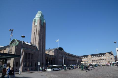 Helsinki-20140805_135352