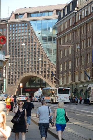 Helsinki-20140805_140400