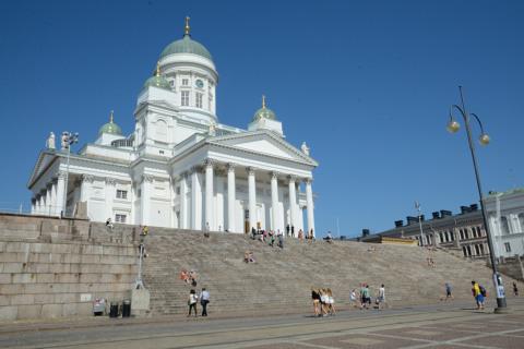 Helsinki-20140805_141202