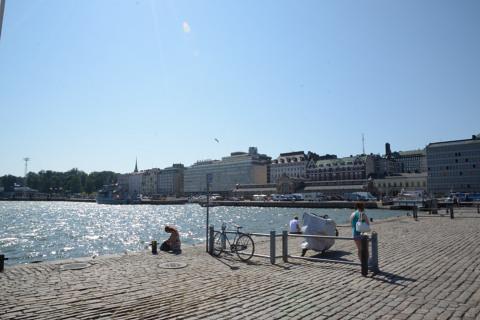 Helsinki-20140805_142850