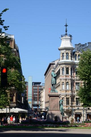 Helsinki-20140805_144902