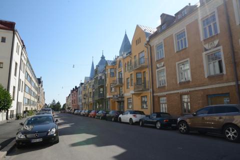Helsinki-20140805_152806