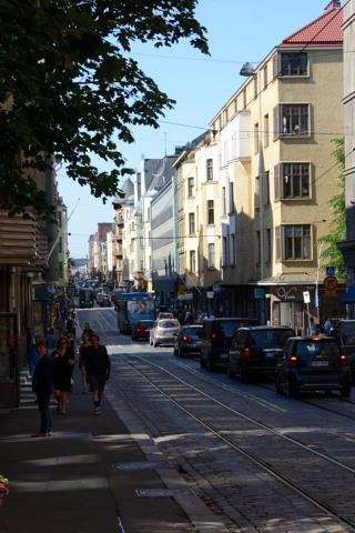 Helsinki-20140805_154008