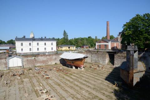 Helsinki-20140806_150034