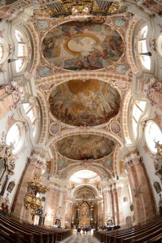 Innsbruck-20150311_145927_web