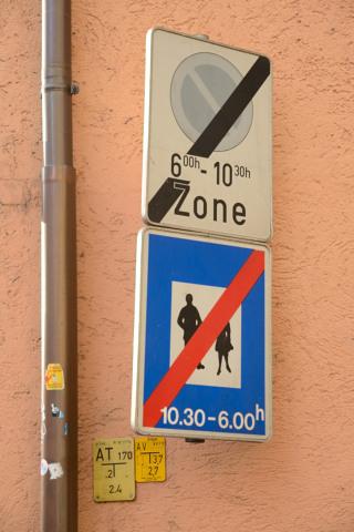 Innsbruck-20150311_170907_web