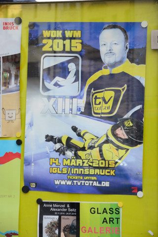 Innsbruck-20150311_171042_web