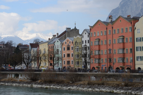 Innsbruck-20150312_105052_web
