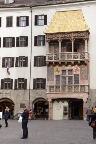 Innsbruck-20150312_110155_web