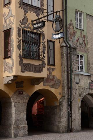 Innsbruck-20150312_110203_web