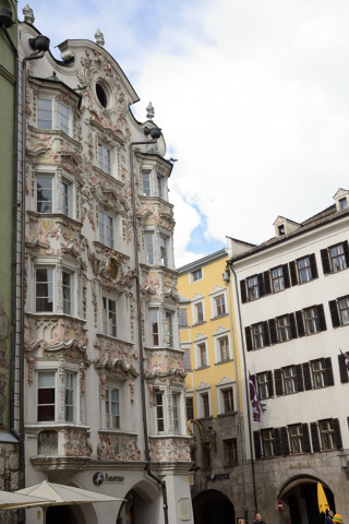 Innsbruck-20150312_110241_web