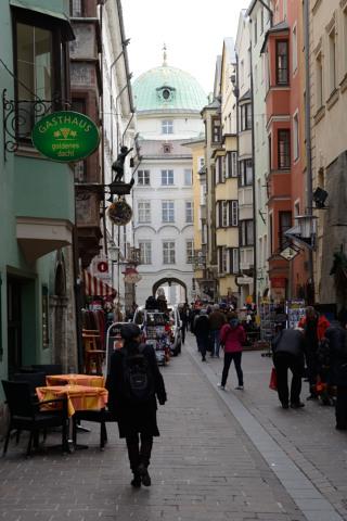 Innsbruck-20150312_110524_web