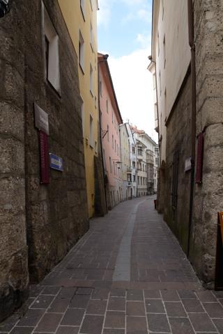 Innsbruck-20150312_110703_web