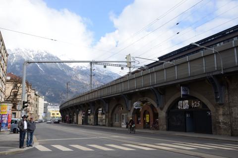 Innsbruck-20150312_113655_web
