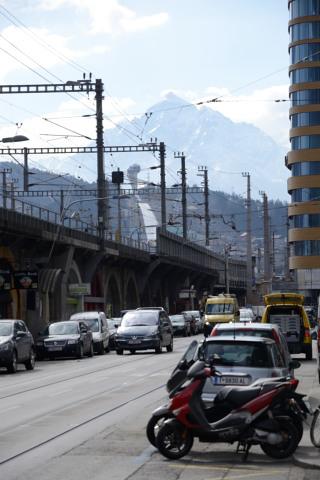 Innsbruck-20150312_113743_web
