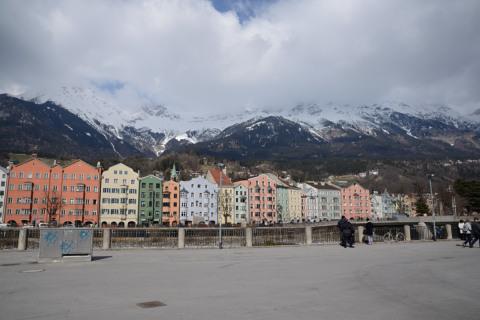 Innsbruck-20150312_120203_web