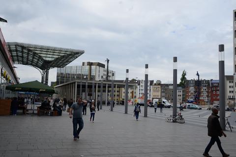 Köln-20150509_131405_web