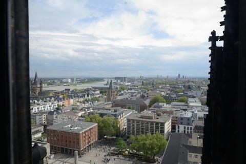 Köln-20150509_145403_web
