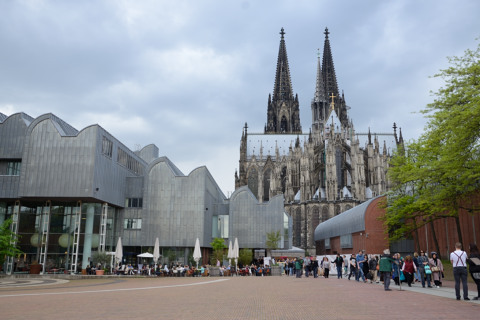 Köln-20150509_160616_web