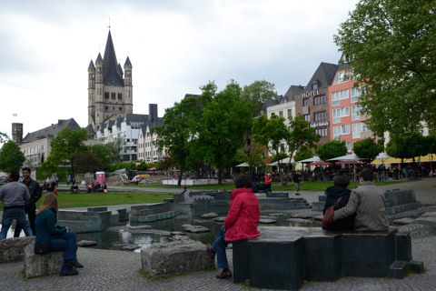 Köln-20150509_160953_web