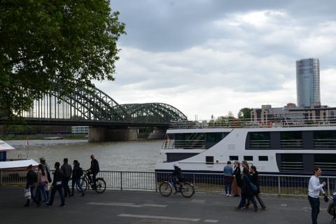 Köln-20150509_161404_web