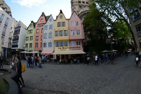 Köln-20150509_180102_web