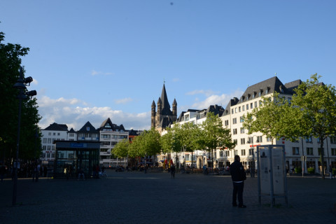Köln-20150509_181737_web