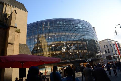 Köln-20150509_184136_web