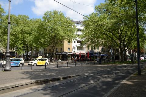 Köln-20150510_130155_web