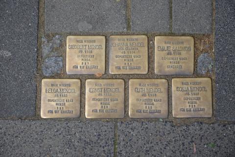 Köln-20150510_135334_web