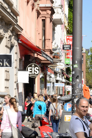 Köln-20150510_152314_web