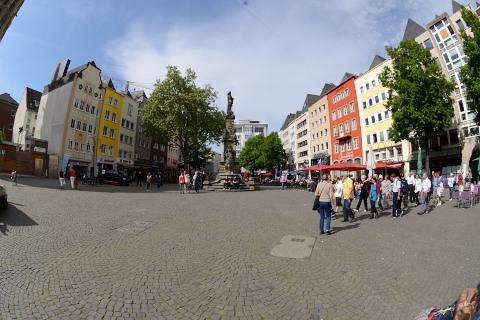 Köln-20150511_153420_web