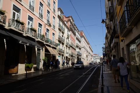 Lisboa-20150405_151801_web