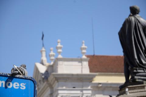 Lisboa-20150405_152821_web